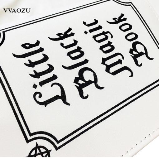 Little Black Magic Book 4