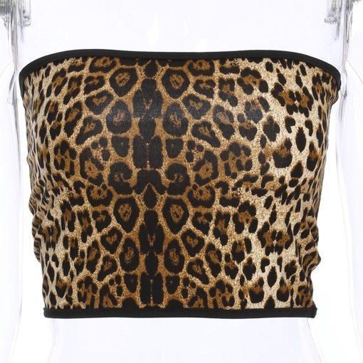 Leopard Print 2