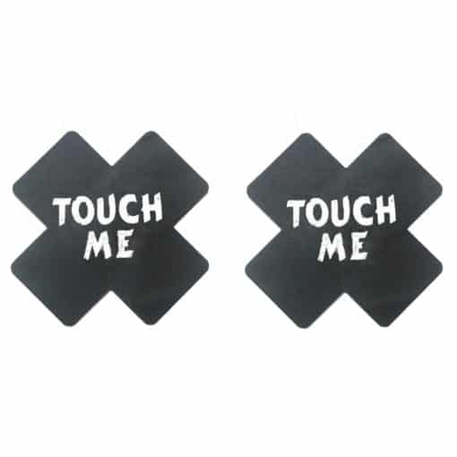 Touch Me 1