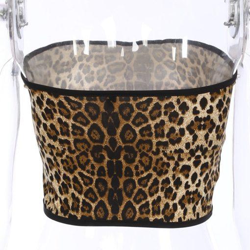 Leopard Print 3