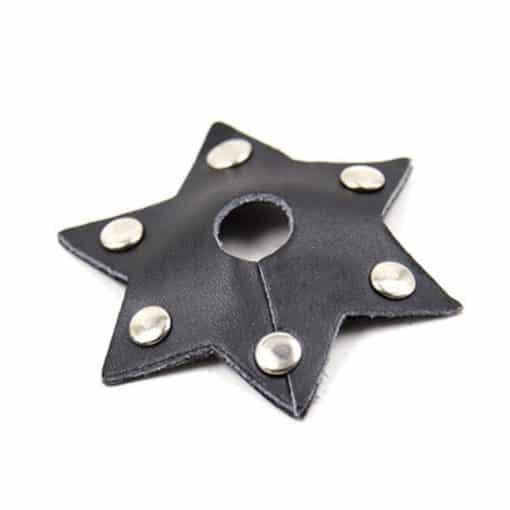 Hexagram 4