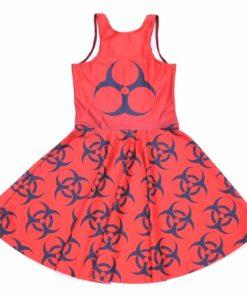 Biohazard 1