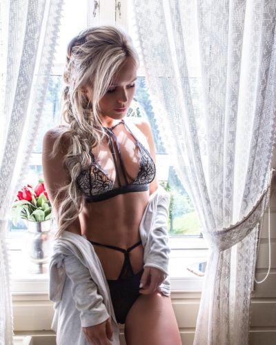 HIRIGIN Newest Sexy-Women's Lace Lingerie Nightwear Underwear Babydoll Sleepwear Tops Bra Briefs 3