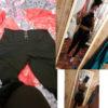 High Waist Leggings  3
