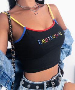 Emotional 1