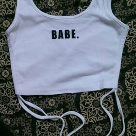 Babe photo review